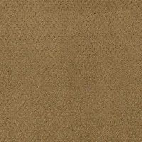 square pattern loop carpet | SQUARE by MOHAWK - CUT ...