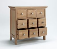 Depiction of Cool CD Storage Drawers | Furniture ...