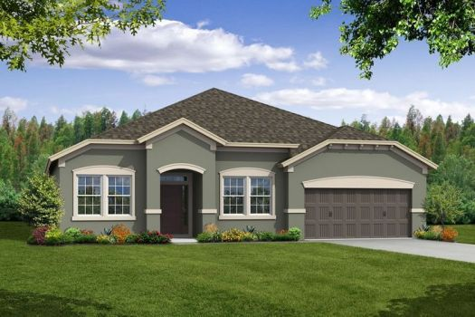 Ranch Style House Exterior Paint Colors Google Search