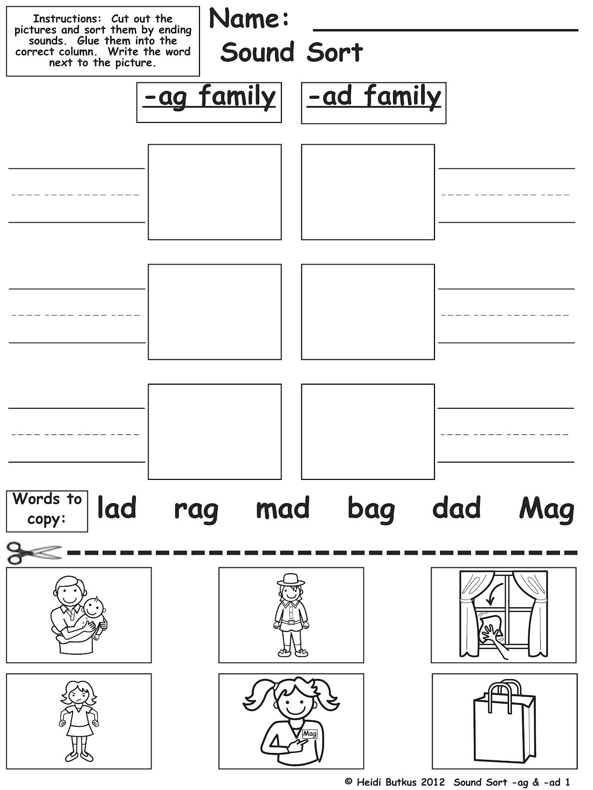 Worksheet Cvc Worksheets For Kindergarten Worksheet Fun Worksheet Study Site