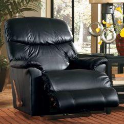 Catnapper Sofa Single Seater Malaysia Recline In Comfort. La-z-boy Larson Reclina-rocker ...