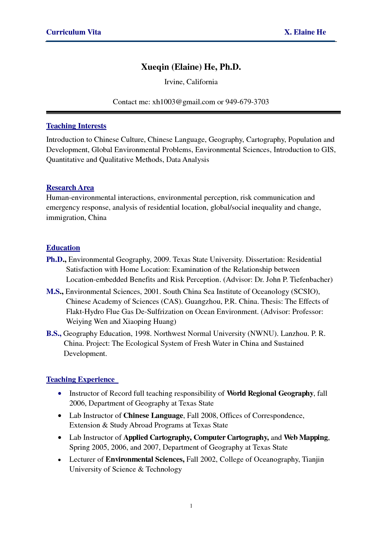 Sample Resume New Graduate Lpn Nurse   Frizzigame