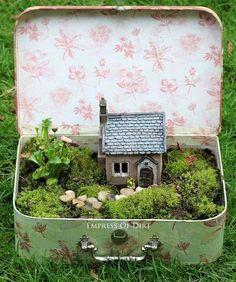 Creative Gardens Google Keresés Kreatív Kert Creative Garden