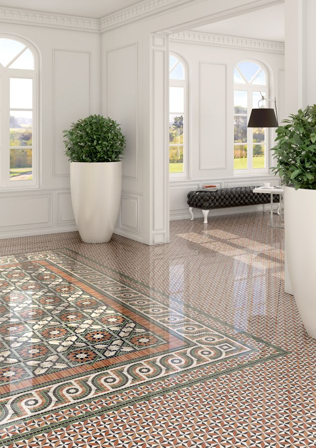 Porcelain Floor Tiles For Conservatory Wikizie
