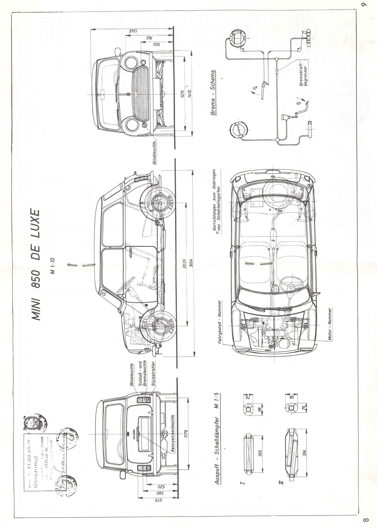 austin-mini-cooper-850-de-luxe-1974-jpg.123535 1 579×2 217