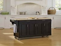 kitchen islands for small kitchens | small kitchen islands ...