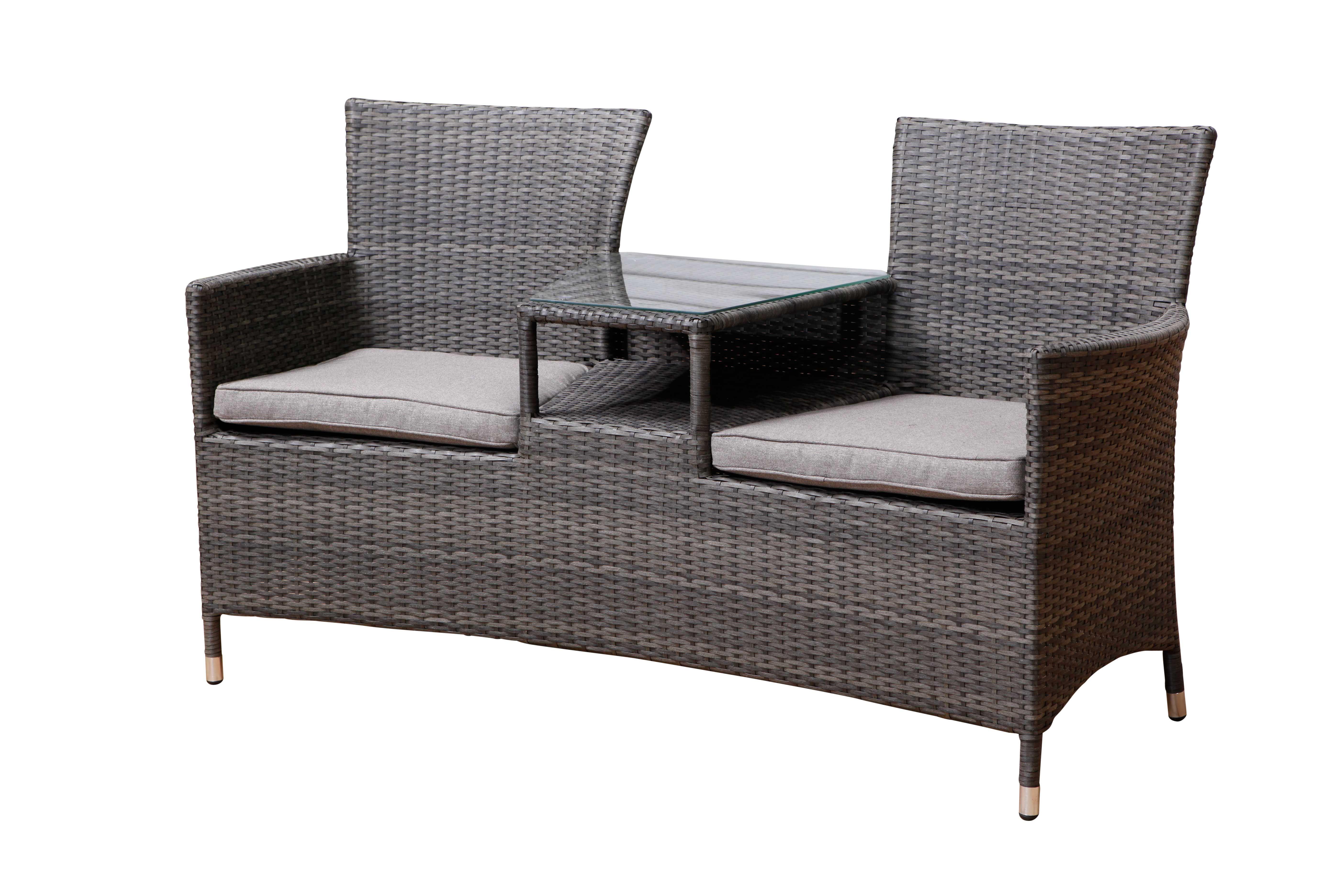Osborne Park Furniture Outdoor