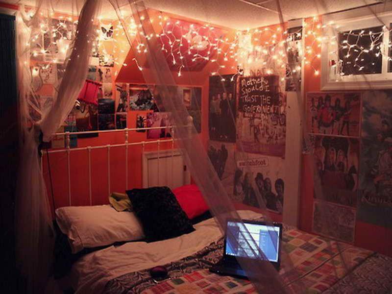 paper lantern lights bedroom   lighting ideas   pinterest