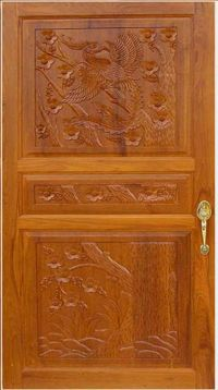 Home main door designs india - Home design and style