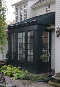 1000+ ideas about Bay Window Exterior on Pinterest ...