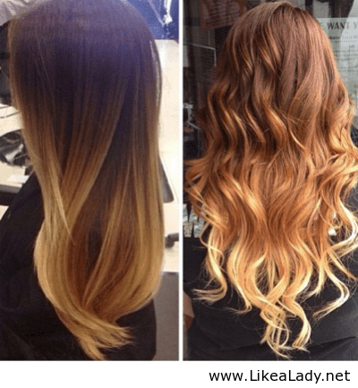 Disclaimer Law Short Ombre Hair Cuts Great Short Ombre Hair Cuts
