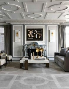 Vt home chic style type top interior designersinterior also interiors pinterest design rh