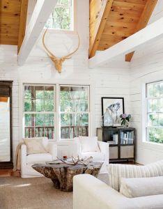 best living room design ideas for also rh pinterest