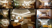 Luxury Amazing House Interiors Decor | Ideas for the House ...