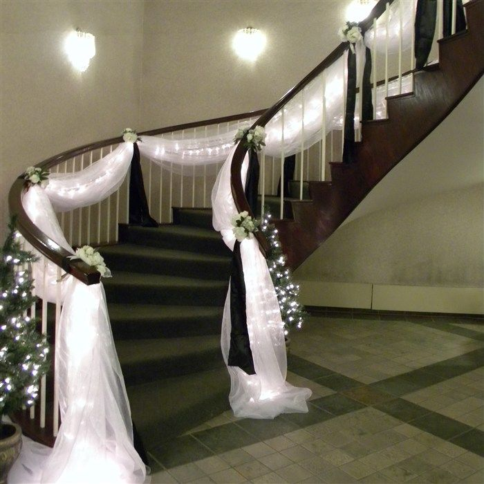 folding sports chair big kahuna wedding staircase decoration on pinterest | staircase, outdoor gazebo and ...