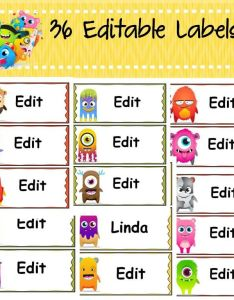 Back to school behavior management editable class reward charts also rh pinterest