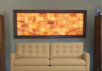 Living Room | Sunset Meadows | Pinterest | Living rooms ...