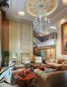 Panchal interiors is the interior designers in bangalore with innovation dedication  expertise their work providing also what  grand room livingroom chandelier home homedecor rh pinterest