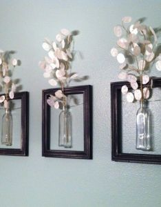 Diy home decor for scratch       also projects rh pinterest
