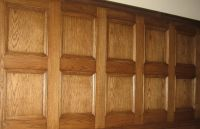 Wall Panelling Wood, Wall Panels, Painted,-Home | wood ...