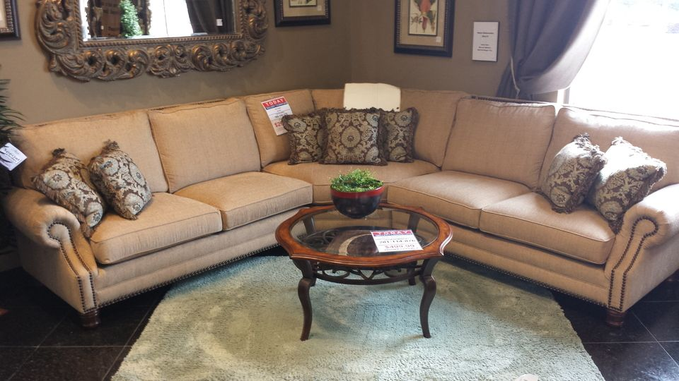 Couches Sale Houston Tx