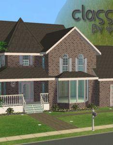 Sims 3 Houses Ideas Valoblogi Com
