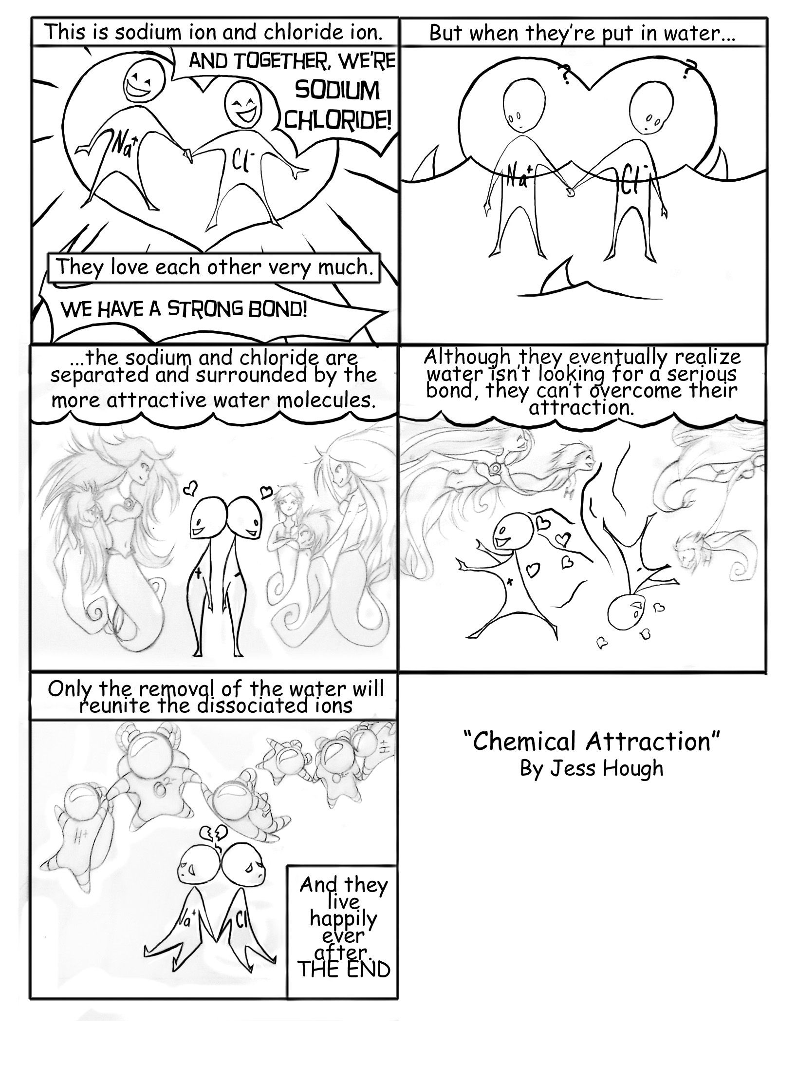Free Educational Cartoons For Teachers