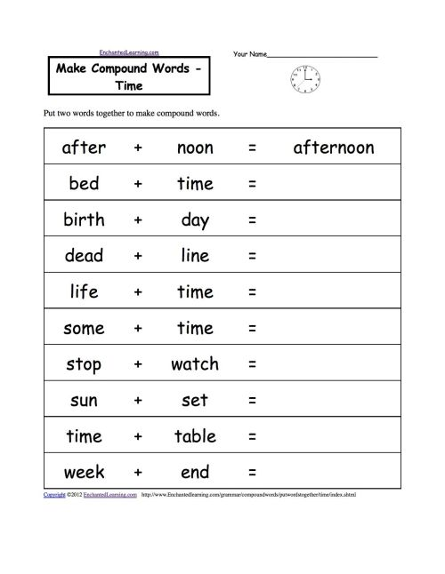 small resolution of Manners Worksheet For Third Grade   Printable Worksheets and Activities for  Teachers