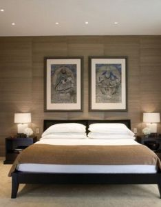 Luxury bedroom ideas daylight interior design decor comfortable also rh au pinterest