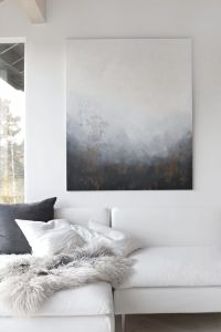 New art for your wall (Stylizimo blog) | Gray ...