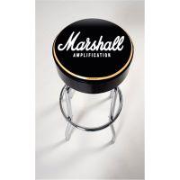 Marshall Bar Stool | MUSIC | Pinterest | Bar stool, Stools ...