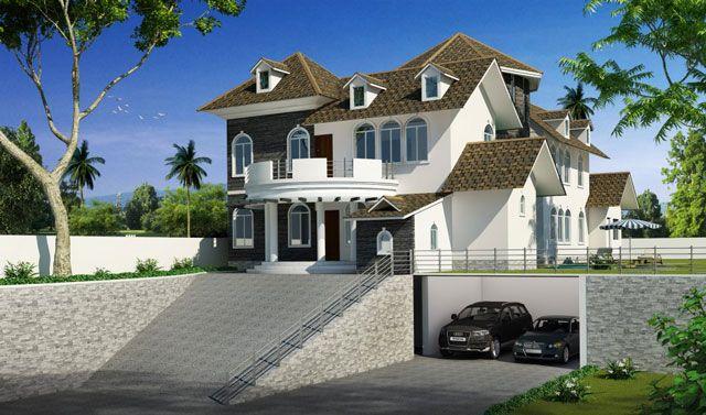 Interior And Furniture Home Designs India Homesbylamey Com