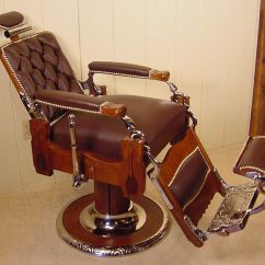 Antique Wood Barber Chair Design Price Wooden Furniture