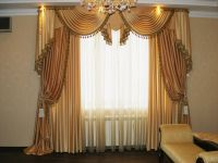 Pin by Akvarell on my work (curtains),Window Treatments ...