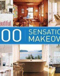 The ultimate showcase of house beautifu    best home decorating tips in one spectacular volume brimming with hundreds and stunning photos also beautiful sensational makeovers great ideas to create rh za pinterest