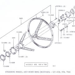 Steering Wheel Diagram 2000 Yamaha R6 Tail Light Wiring 85491d1260574424 How Install Wooden 1966