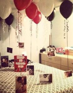 diy valentines ts for him that will show how much you care ideas aniversariodiy valentine   tsbedroom decorating also rh pinterest