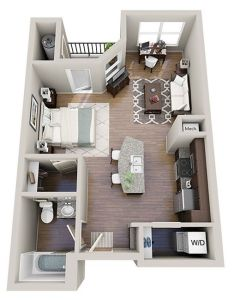 inspirations floor plans also sweet home pinterest small spaces rh