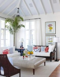 Discover living room color ideas and smart decor tips that will make your space beautiful also  love the ceiling in this for home pinterest rh za