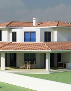 House beautiful modern home exterior design also idea pictures designs more rh in pinterest