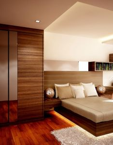 We are one of the top interior designing company based in mumbai india tweaking home design also theatre movie theater designs rh pinterest