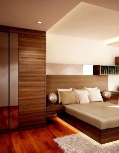 Interior design bedroom ideas in mumbai decorating pune also home theatre movie theater designs rh pinterest