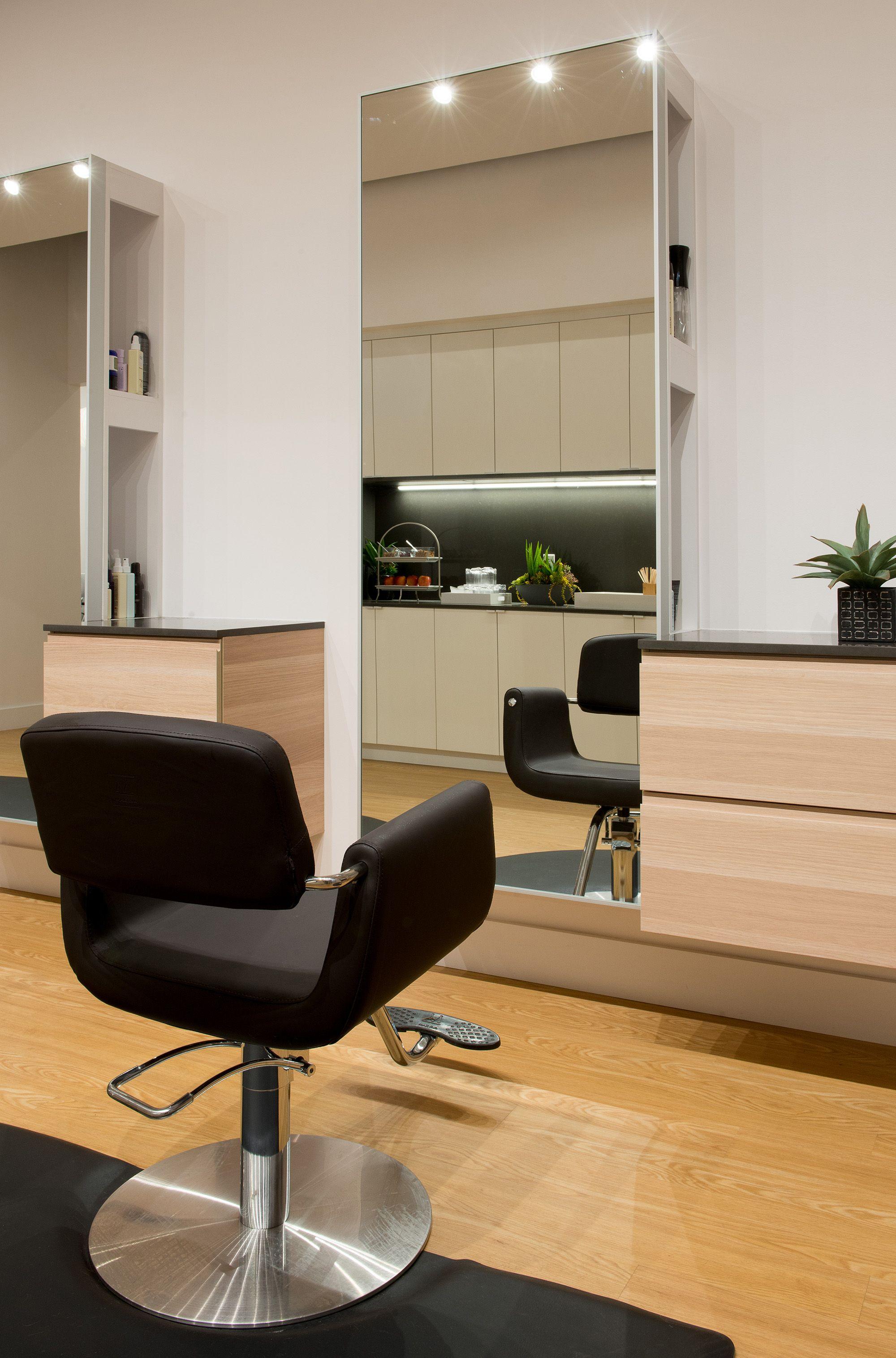 chair design bangladesh vintage sewing light, sleek, and modern salon station.   ideas pinterest stations, salons ...