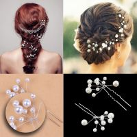 Hair Combs For Wedding Ebay