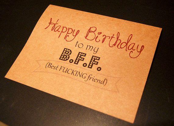Best 25 Funny Happy Birthdays Ideas On Pinterest Funny