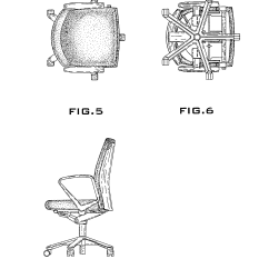 Ergonomic Chair Design Dimensions Covers Wedding Yorkshire Desk Plan Office In Drafting