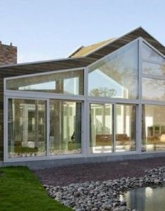 Modern suburban residence designs with romantic decorations plans http interiorzy also rh pinterest