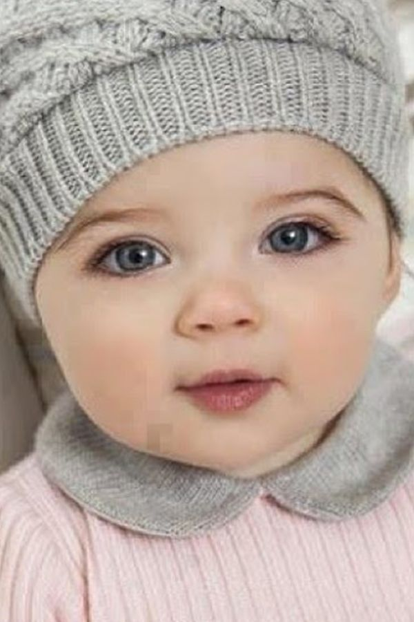 Cutes Girl Wallpaper Ever Best 25 Babies Names For Girls Ideas On Pinterest Girl