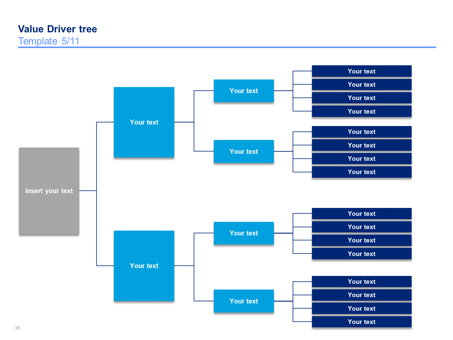 visio tree diagram template wiring guitar fender decision templates and reuse