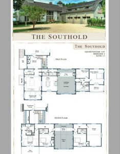 Incredible barn home visit to see photos and downloadable floor plans barnhouseplans also pinterest  the world  catalog of ideas rh